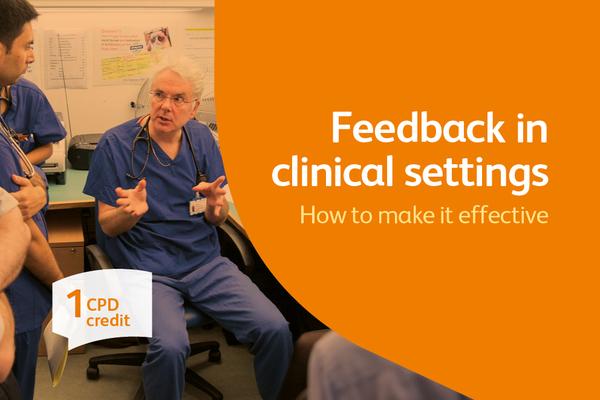 FeedbackinClinicalSettings.jpg